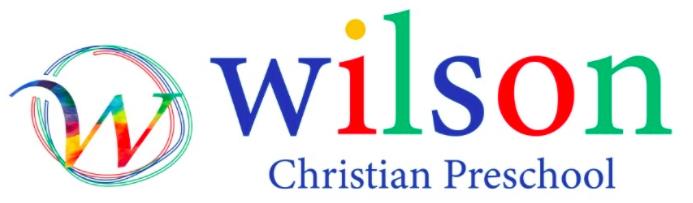 Wilson Christian Preschool